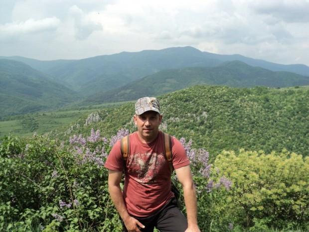Интересът към Белоградчишкия регион през лятото е много силен