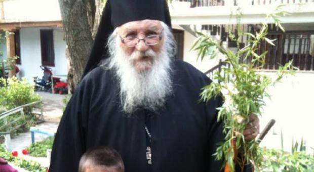 Отец Иван вече ще служи във Видинската епархия