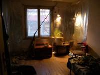 Домашна мини-лаборатория за канабис