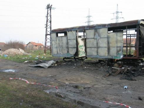 Комисар Тодоров: Ако фургонът не е бил заключен, голямото дете е можело да реагира