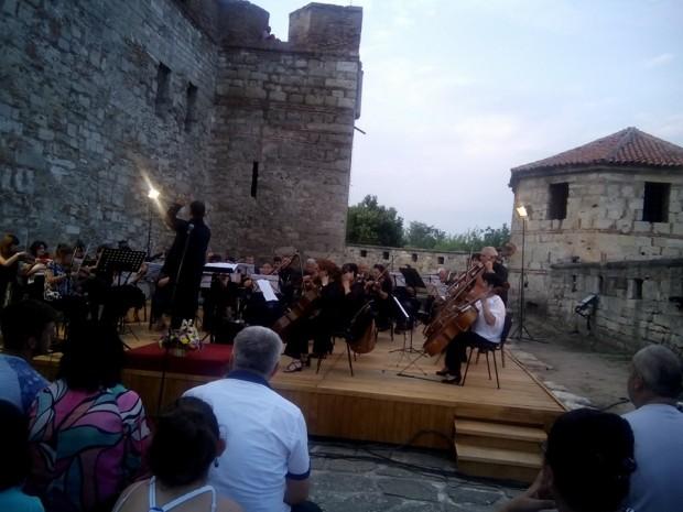 """Театър """"Абсурд"""" отново е част от фестивала """"Дунавски вълни"""""""