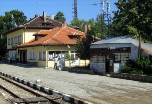 Асансьор ще бъде изграден в кметството на село Гара Орешец