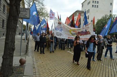 Патриотичният фронт изпраща в Турция представители за изборите