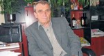 Георги Стоенелов