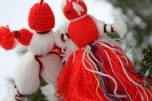 Ателие за изработка на мартеници започва утре в Регионалната библиотека на Видин