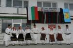 Заместник-областният управител Елка Георгиева уважи духовния празник на село Сланотрън