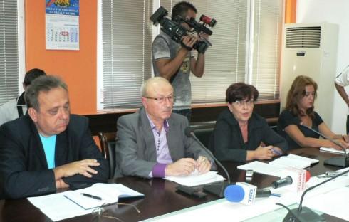 Близо 12 000 лица и семейства от област Видин ще бъдат подпомогнати с увеличените социални помощи