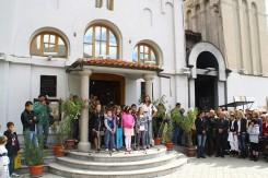 Делегация от Видин участва в тържествата в Зайчар