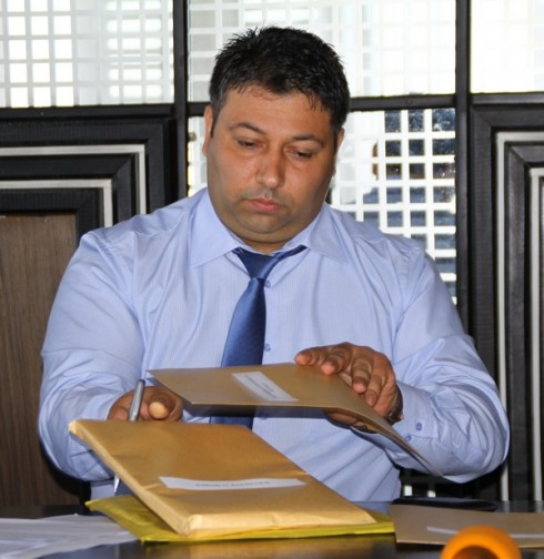 Заместник-кметът на Видин   обвинен за злоупотребиhttp://www.vidin-online.com/http://vidin-online.com/images/news/big/obshtinavidin/dobromir-dilov_thumb_medium490_504.jpg