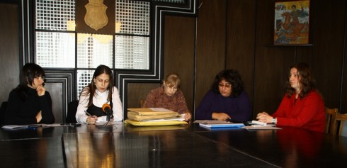 Седем фирми кандидатстват за осигуряване на публичност по проект за фестивал на изкуствата във Видин