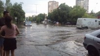 булевард Панония