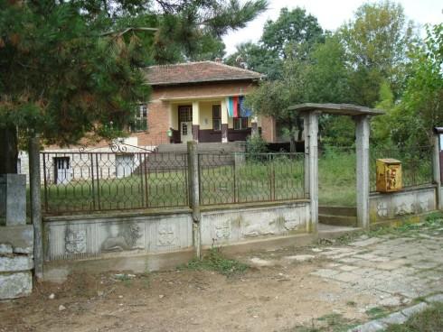 Николина Еленкова: До няколко години софиянците в Скомля може да са повече от местните жители