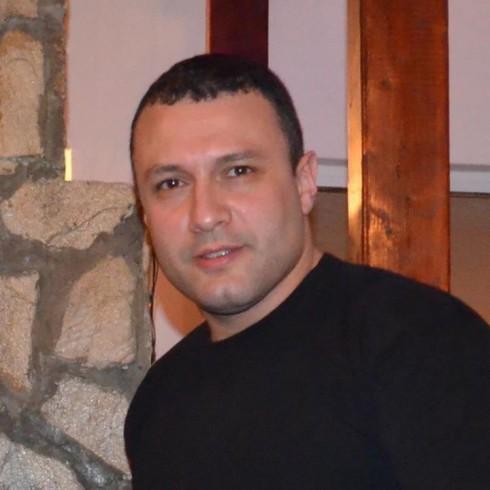 Вардан Папикян