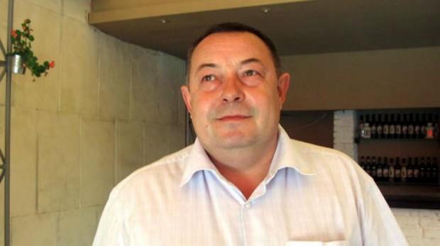 Д-р Владимир Владимиров, кмет на Община Кула: 700 000 лв. са заделени за асфалтиране на улици в града