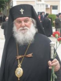С тържествена литургия ще започне отбелязването на празника Богоявление във Видин