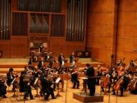 """Операта """"Слугинята господарка"""" ще представят видинската симфониета и студенти от НМА"""