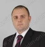 Александър Матеев