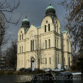 Концерт на Смесения професионален хор на слепите ще се проведе в катедралния храм