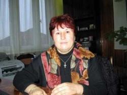 Работата на кмета в малкото населено място не е административна, смята кметът на видинското село Кошава