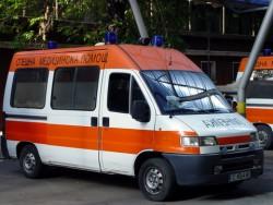 Над 10 са случаите на прекалили с алкохол през почивните дни във Видинска област