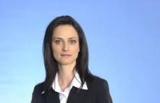 На 9 декември 2010 г. Европейската комисия прие Дунавската стратегия, очаква се в следващите месеци тя да мине и през Европейския парламент, за да може да влезем във фазата на реално финансиране и селекция на първите проекти