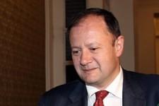 Михаил Миков: От 2011 година полицаите ще получават по-ниски пенсии