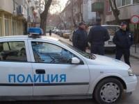 Комбайнер от Видин е с телесни повреди от електрически шок