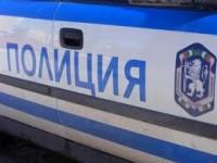 Около 170 кутии цигари без български бандерол са иззети при полицейски проверки във Видин и региона