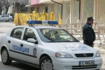 Заловени са петима, извършвали домови кражби в белоградчишки села