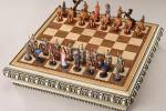 Завърши градското първенство по шахмат на Видин