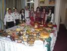 Туризмът е бъдещето на Видин. Богатото културно-историческо наследство на дунавския град предизвика огромен интерес и силно впечатли представителите на Асоциацията на екскурзоводите в България и туроператорски фирми, който посетиха Видин на 19 и 20 март
