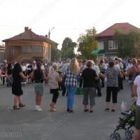 Събор в село Кутово 2012