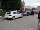 Събор в Ново село 23 юли 2011г