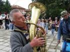 събор в Покрайна
