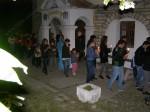 Великден в село Покрайна 2011г.