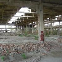 Керамична фабрика