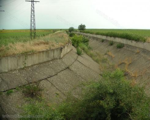 Развитие на поливното земеделие в региона искат земеделските производители от област Видин