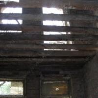 Бившата туристическа спалня във Видин