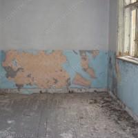 Училището в село Тошевци