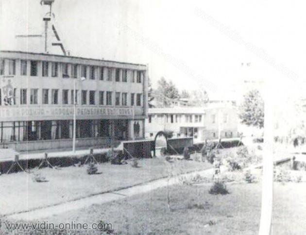 Мина Кошава