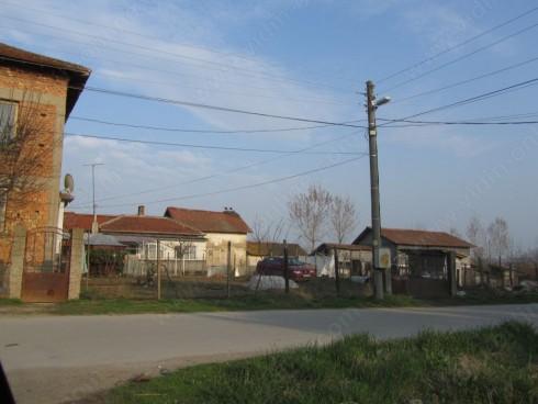 Купони за хляб раздават във видинското село Антимово