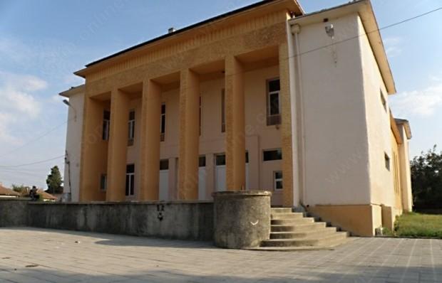 Венелин Атанасов, кмет на село Арчар: Библиотеката към читалището в с. Арчар е предприела различни летни инициативи свързани с образованието на децата през лятната им ваканция