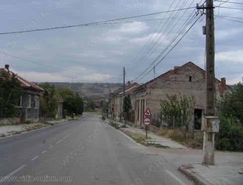 Има незаконни къщи в ромския квартал на Арчар