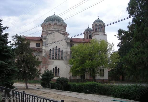 """Църквата в село Арчар """"Успение Пресвета Богородица"""" днес отбелязва своя храмов празник"""