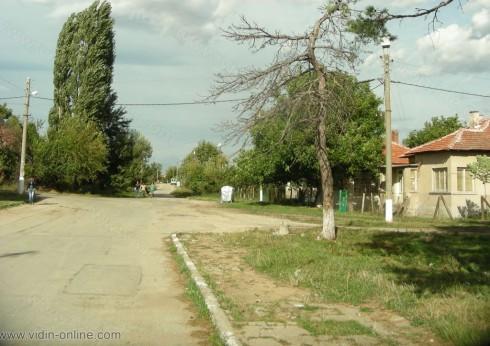 Има проблем с питейната вода в село Бело поле