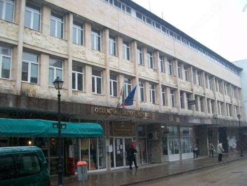 Близо седем милиона лева местни приходи са предвидени в бюджета на Община Белоградчик