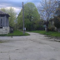 снимки на село Бояново община Грамада