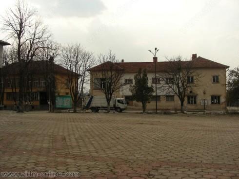 1000 години от кончината на цар Самуил ще бъдат отбелязани в село Бойница