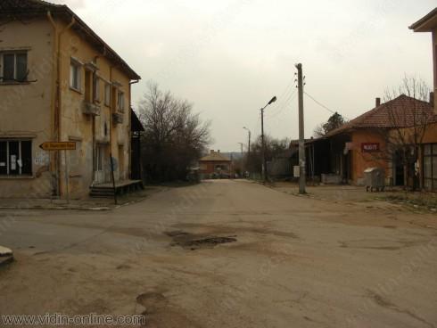В община Бойница спряха уличното осветление, за да осигурят средства за заплати на общинските съветници