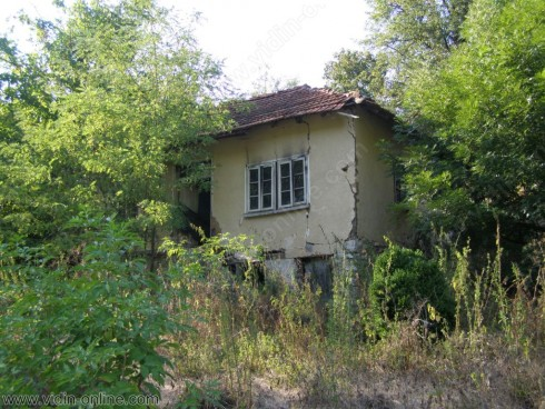 В област Видин няма нови обезлюдени села
